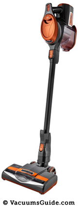 Shark Rotator Truepet Powered Lift Away Nv652 Review