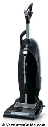 Miele Vacuum Cleaners Reviews Vacuumsguide Com