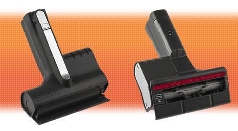 Special Features 2 In 1 Vacuum Transform Your Vacuum