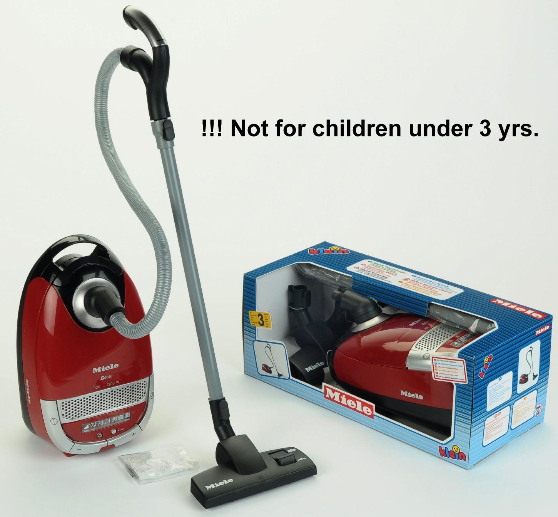 Best Toy Vacuum For Kids : Vacuum cleaner toys best mini vacuums