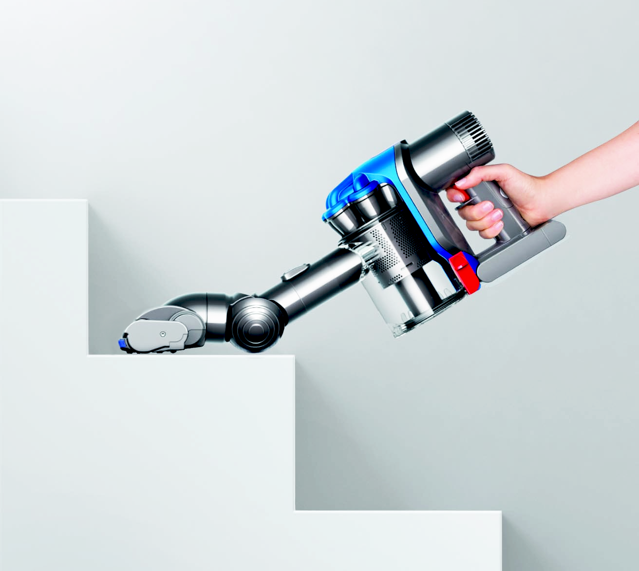 What Vacuum Cleaners Are Most Popular In Us Households In 2015