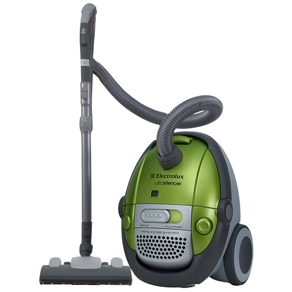 what are the most quiet vacuum cleaners in 2015. Black Bedroom Furniture Sets. Home Design Ideas