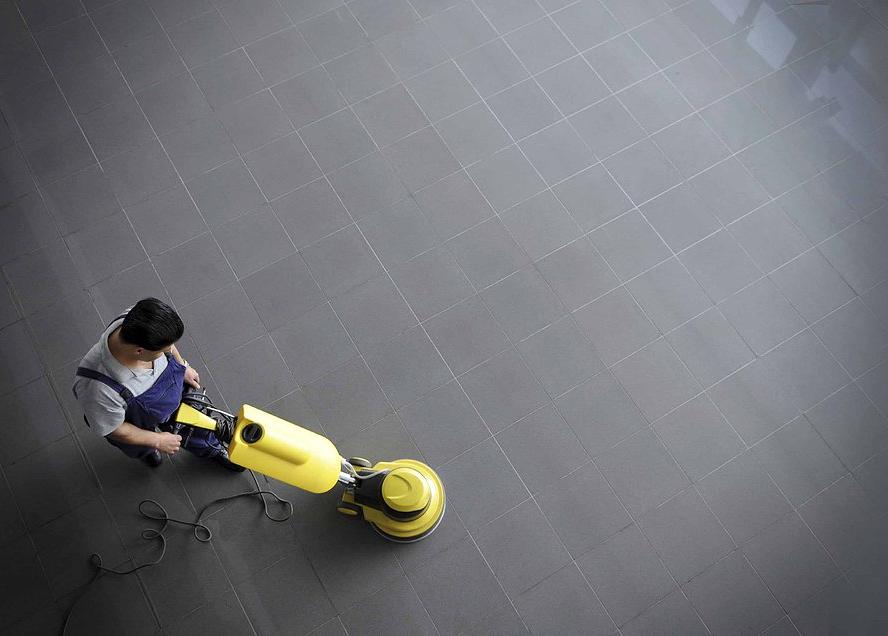 kiwi carpet cleaning a