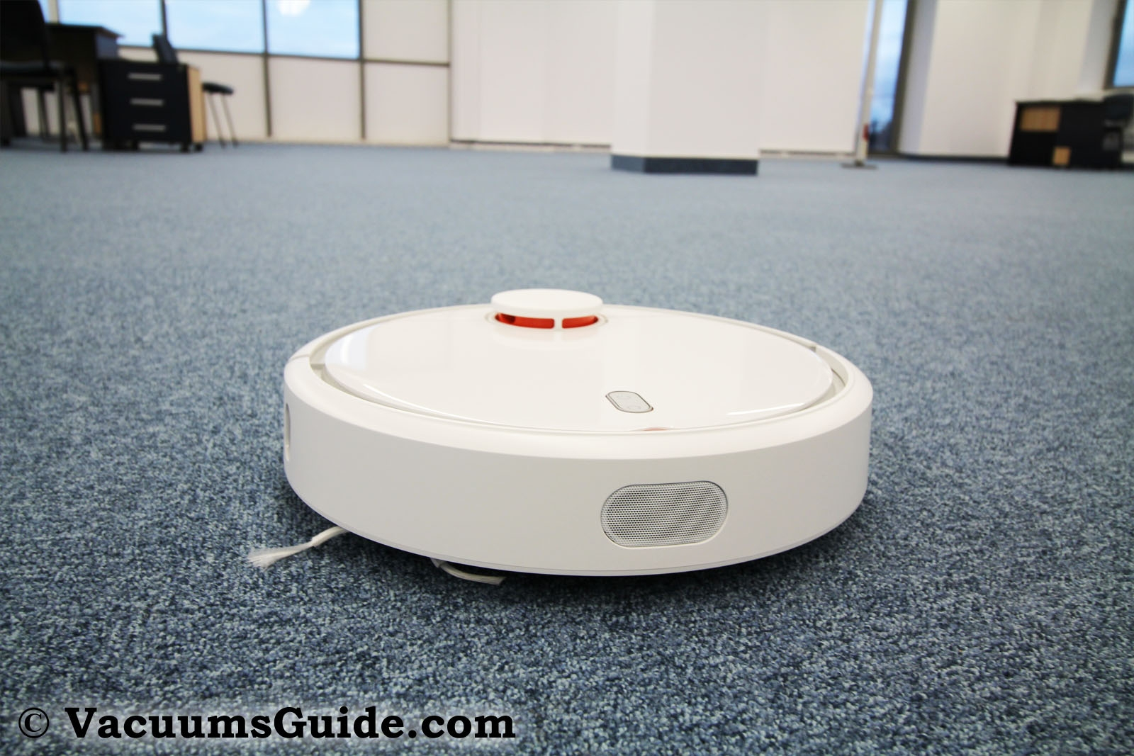 best robot vacuums in with high quality amazing color ideas