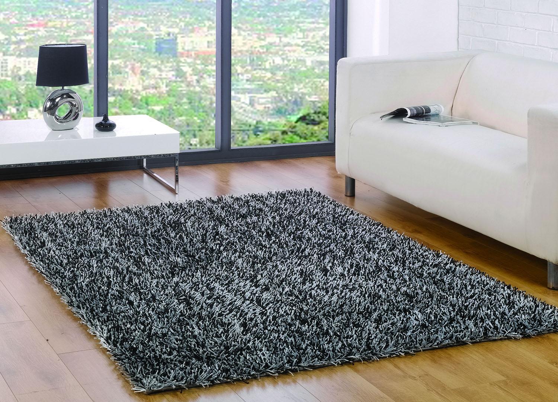 Best Vacuum for Carpet – A comprehensive evaluation of the 2018 models