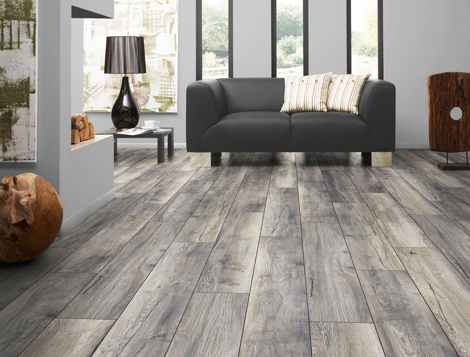 Laminated Wooden Flooring Pros And Cons Vacuums Guide