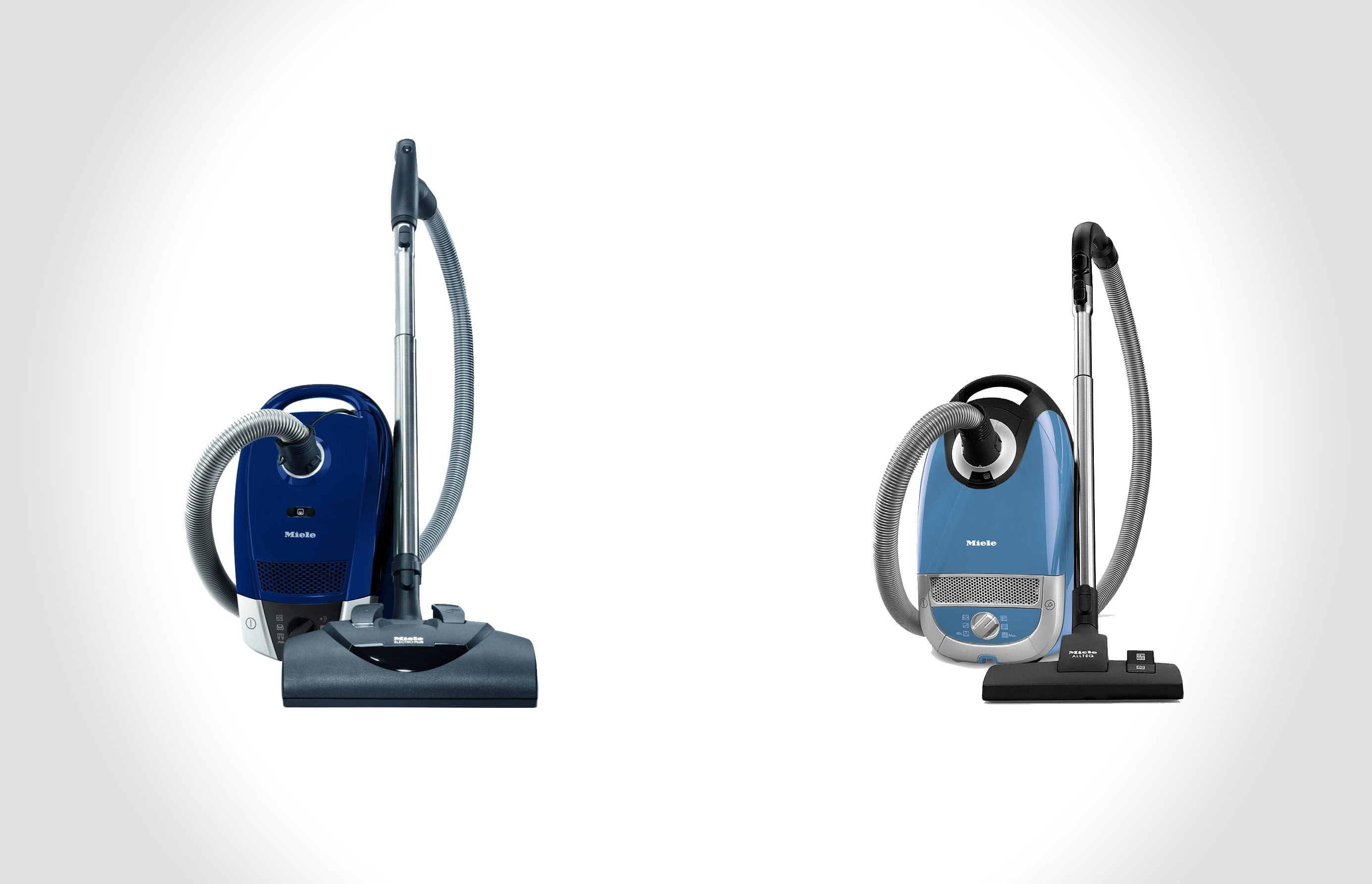 Upholstery Brush Tool Nozzel For Miele C2 C3 Powerline Silence Ecoline Vacuum